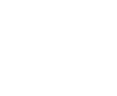 2minutefilms