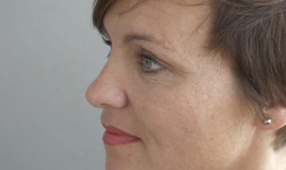 Chantal van Vorden – Van der Peet | Bloem Werving & Selectie