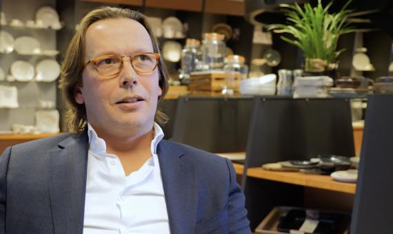 Jeroen Krielen | Schoondergang Van Zwanenburg